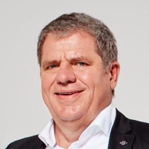Blogface Bernd Karkossa